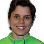 Elena Cascarano