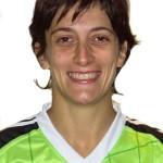 Rita Bertoni
