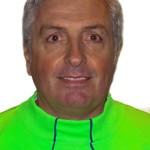 Piero Elli