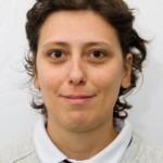 Marika Arrighetti